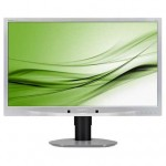 "Monitor Philips 241B4L - LED 1920x1080 24"" Głośnik"