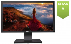 Monitor DELL U2311 - IPS 1920x1080 - 23""