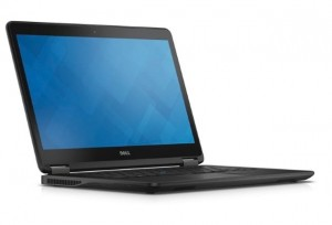 Laptop DELL E7450 i5 4GB 120GB SSD Full HD 1H WIN 10 PRO