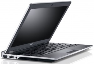 Laptop DELL E6330 i5 4GB 120GB SSD KAM WIN 7/10