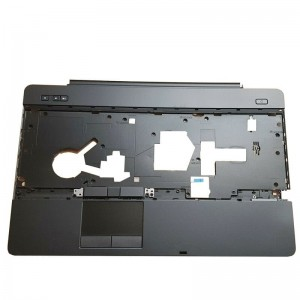Nowy Oryginalny Palmrest + Touchpad do Dell E6540
