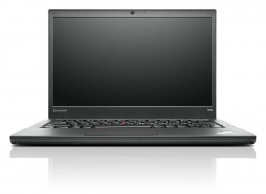 Laptop Lenovo T440s i5 8GB 180GB SSD 1H 1600x900 WIN 7/10