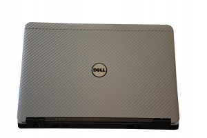 Srebrny - Laptop DELL E7240 i5 4300U 4GB 128SSD WIN 8/10