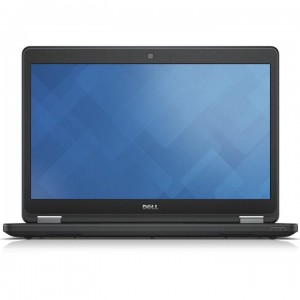 Laptop DELL E5450 i5 8GB 240SSD Win 10 Pro