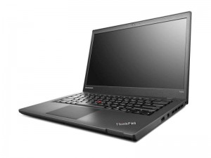 Laptop Lenovo T431s i5 4GB 320GB 1600 x 900 Win 7/10