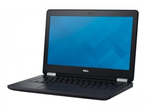 LAPTOP DELL E5270 i5 8/256GB SSD M.2 W10