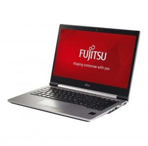 Laptop FUJITSU E736 i5 6gen. 4GB 320GB Windows 10