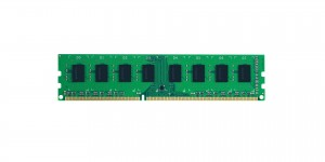 Pamięć RAM do Procesorów AMD 4GB DDR3 - PC3-12800 1600 MHz komputer