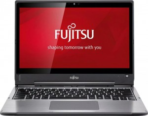 DOTYKOWY Fujitsu T936 i7 16GB 512GB FHD Windows 8/10