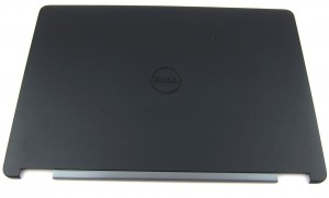 Klapa Matrycy Laptop Dell E7470