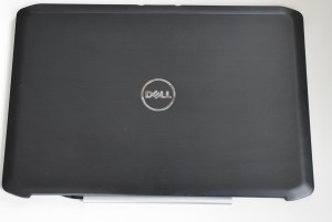 Klapa Matrycy Laptop DELL E5420