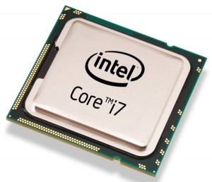 Procesor Intel Core i7 860 - 4x 2.80 - 3.46 GHz 8MB 1156