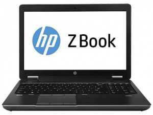 Laptop HP ZBook 15 G2 i7 16GB 256 SSD FHD Quadro 2GB 3G