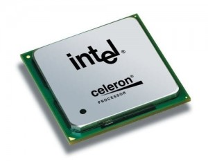 Procesor Intel E3300 - 2x 2.50 GHz 1MB 775