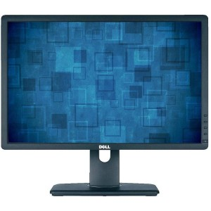 Monitor DELL P2213 - LED 1680x1050 - 22""