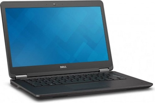 pol_pl_DELL-UltraBook-E7450-Core-i7-5600u-2-6-GHz-8-GB-240-SSD-14-fullHD-Win-10-Prof-Update-7396_6.jpg